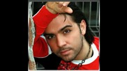 Ismail Yk Gidersen Remix 2008