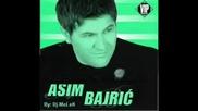 (prevod) Asim Bajric - Nisi Ti Boginja