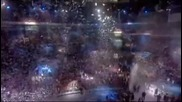 Гласуване - Част 5 oт 5 - Евровизия 2009 - Финал - Норвегия печели!