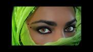 ™ Страхотен Арабски Трак ™ D-trax, Wallie - Phaedra (g-low Remix)