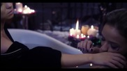 Inna feat Play&win; - Inndia ( official video )