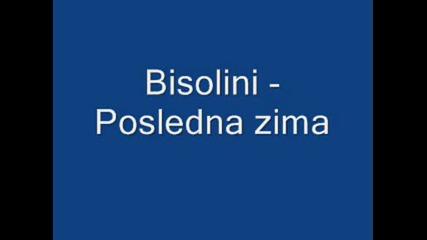 Bisolini - Posledna Zima.wmv