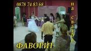 ф - я Фаворит и Деси
