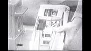 Evel Knievel - Stunt & Crash Car