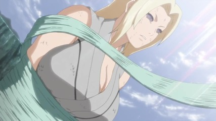 Naruto Shippuuden 435 [ Бг Субс ] Върховно качество