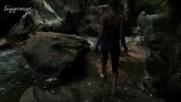 nabboo ft. Misha Miller - Feel You ( Lyric Video )