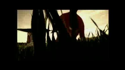 Kool Savas & Azad - All 4 One
