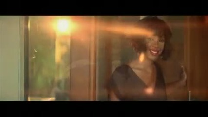 *н О В О* 50 Cent - Baby By Me ft. Ne - Yo оф.видео official video 2010