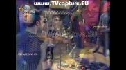 Fairuz Derin Bulut - Ali Tekinture - Aci Gercekler (canli icra)