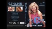 *m C.c.catch - Maxi Version - Midnight Gambler