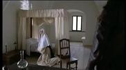 D'artagnan et les trois mousquetaires Part 2 Д'артанян и тримата мускетари Част 2 (2005) с Бг Аудио