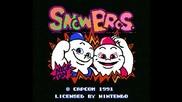 [vgm] Snow Bros