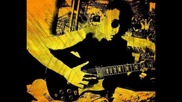 Bury Tomorrow - Waxed Wings [guitar cover]