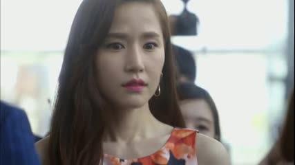 Влюбих се в Сун Чонг - Епизод - 16 - Ф И Н А Л