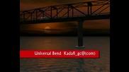 Ork Universal Bend 2007