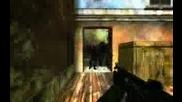 Counter - Strike 1.6 [single Gaming 3: Strel]