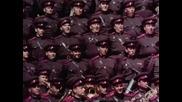 Хор на Червената армия - Let s Go