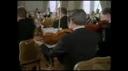 Wolfgang Amadeus Mozart - Piano Concerto # 21
