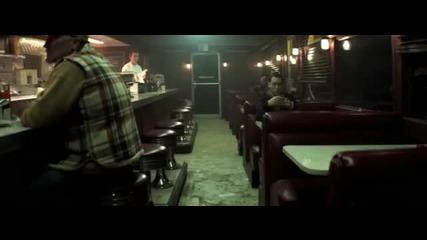Примиера! Eminem - Space Bound ( Бг Превод )