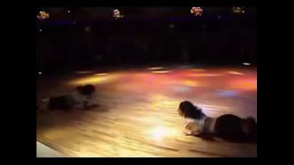 dance 56