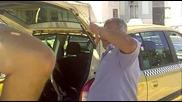 таксиметрови таласъми