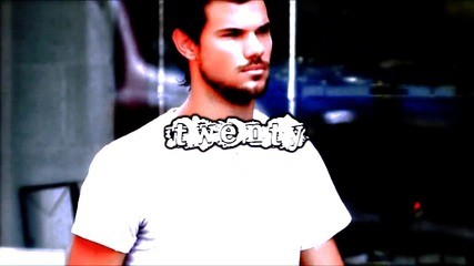 # u break my heart