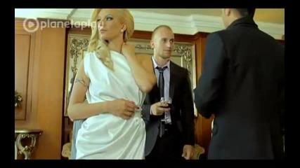New! Емилия - Ще чакам да ми звъннеш ( Официално видео )