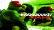 Sean Garrett ft. Rick Ross - In Da Box