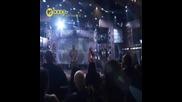 T.i. - Top Back live Bet 06