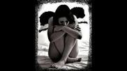 Rihanna - Cry (pics) + Prevod