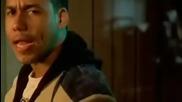Don Omar Ft Aventura - Ella y Yo (video Hq)
