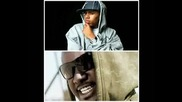 Chris Brown Feat T - Pain - Shake It 2oo8