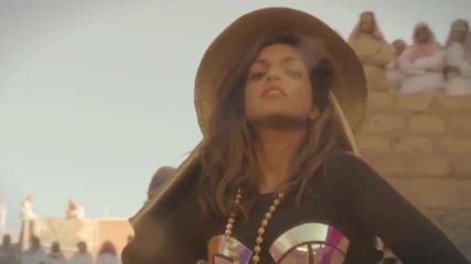 m_i_a_-_bad_girls_surkin_remix_u