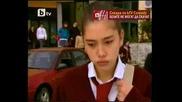 Yaprak Dokumu (листопад) - 86 епизод / 4 част