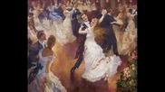 Waltz ... Chopin... Rubinstein