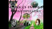 Nasko Imperatora