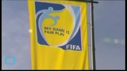 Fifa Officials Pocketed $150m From 'World Cup of Fraud' – US Prosecutors