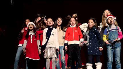 Highlight - Коледа Е!
