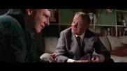 Indiana Jones and the Last Crusade/индиана Джоунс и Последният Кръстоносен Поход 1989 Канал 1 Х.форд