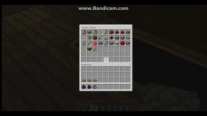 minecraft epizod 4