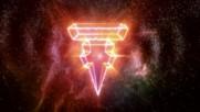 Tokio Hotel - Easy - Dream Machine - Album Audio