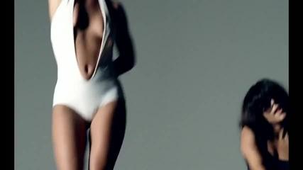Britney Spears - 3 ( One, Two, Three ) [ Високо Качество ] + Превод