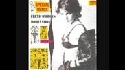 Flexi Cowboys - Domination ( Special Remix ) 1985