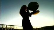 Екстра Нина - Околосветски мечти (1999)