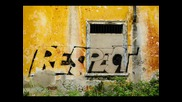 Respect - Рага2