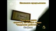 Господари на Ефира - 17.05.10 (цялото предаване)