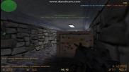 Ненормални Фрагове със M16