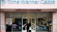 Charter Communications Nears $55 Billion Deal for Time Warner Cable