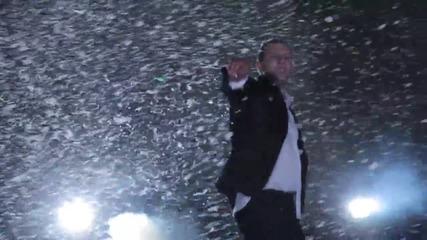 Dado Polumenta 2014 - Guzva je u gradu - (Official Video 2014) HD