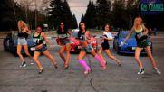 Awesome Dance Mix - Страхотен танцов микс